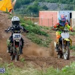 Motocross Bermuda, November 13 2017_8235