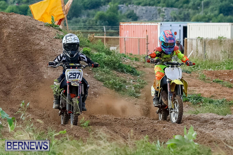Motocross-Bermuda-November-13-2017_8235