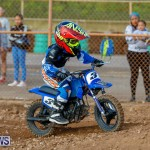 Motocross Bermuda, November 13 2017_8342