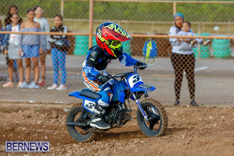 Motocross-Bermuda-November-13-2017_8342