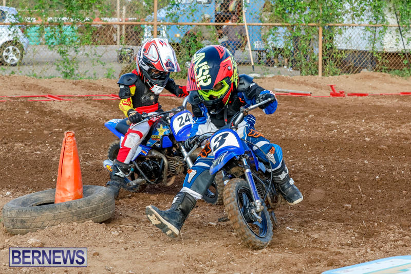 Motocross-Bermuda-November-13-2017_8349