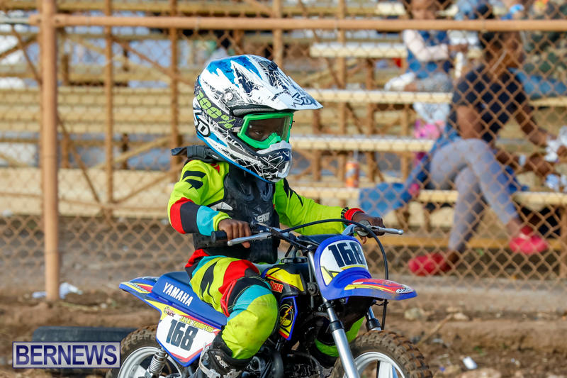 Motocross-Bermuda-November-13-2017_8396