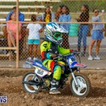 Motocross Bermuda, November 13 2017_8399