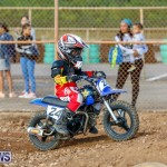 Motocross Bermuda, November 13 2017_8437