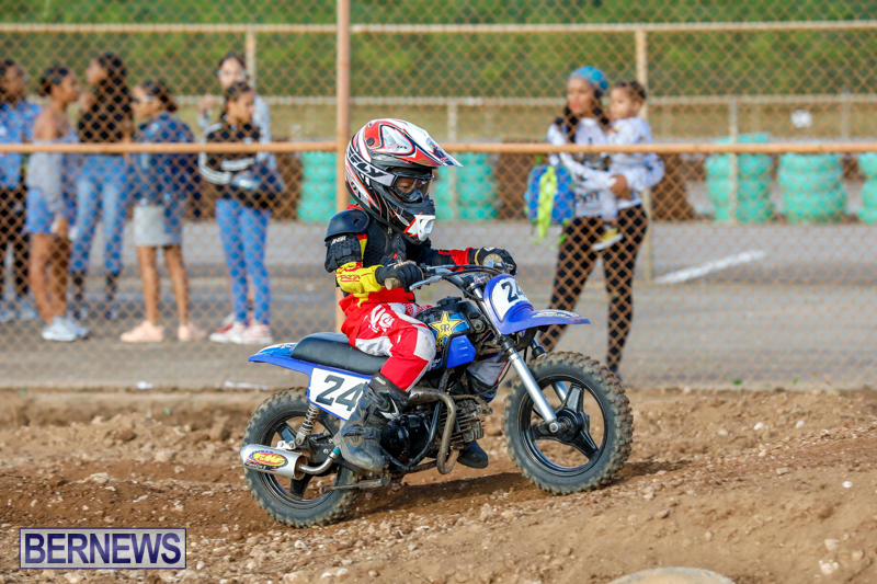 Motocross-Bermuda-November-13-2017_8437