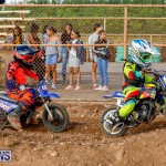 Motocross Bermuda, November 13 2017_8457