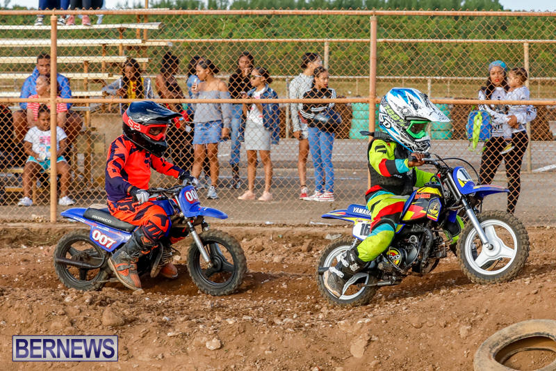 Motocross-Bermuda-November-13-2017_8457