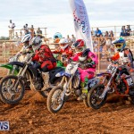 Motocross Bermuda, November 13 2017_8520