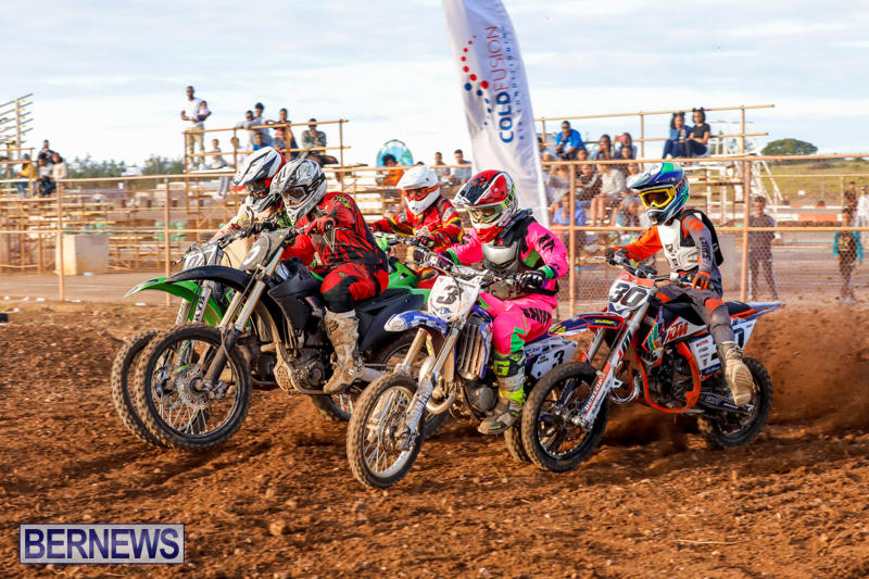 Motocross-Bermuda-November-13-2017_8520