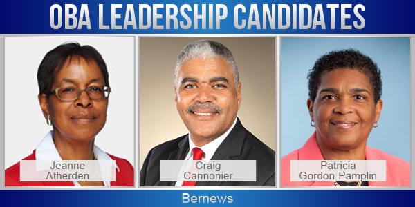 OBA Leadership Candidates Bermuda Nov 17 2017 2 (1)