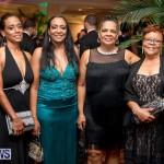 PLP Gala Banquet Bermuda, November 18 2017_0330