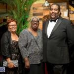 PLP Gala Banquet Bermuda, November 18 2017_0332