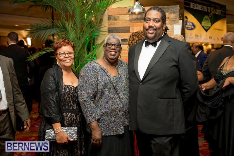 PLP-Gala-Banquet-Bermuda-November-18-2017_0332