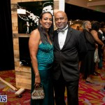 PLP Gala Banquet Bermuda, November 18 2017_0336
