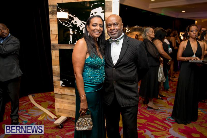 PLP-Gala-Banquet-Bermuda-November-18-2017_0336