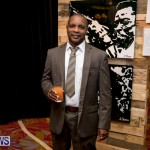 PLP Gala Banquet Bermuda, November 18 2017_0338