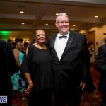 PLP Gala Banquet Bermuda, November 18 2017_0340