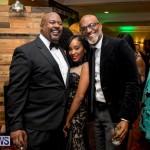 PLP Gala Banquet Bermuda, November 18 2017_0342