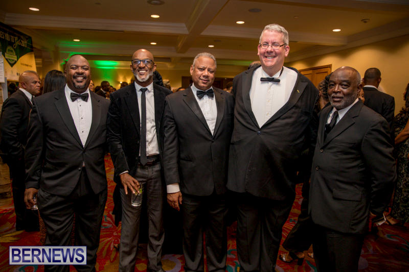 PLP-Gala-Banquet-Bermuda-November-18-2017_0343