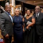 PLP Gala Banquet Bermuda, November 18 2017_0345