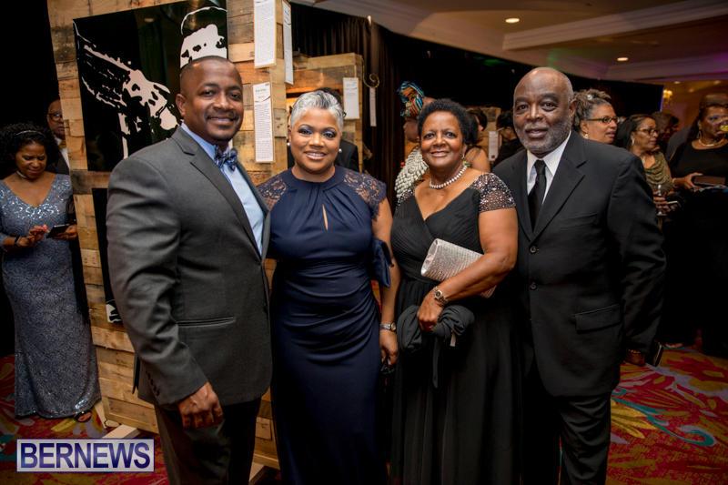 PLP-Gala-Banquet-Bermuda-November-18-2017_0345