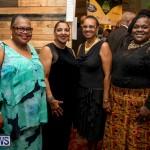 PLP Gala Banquet Bermuda, November 18 2017_0357