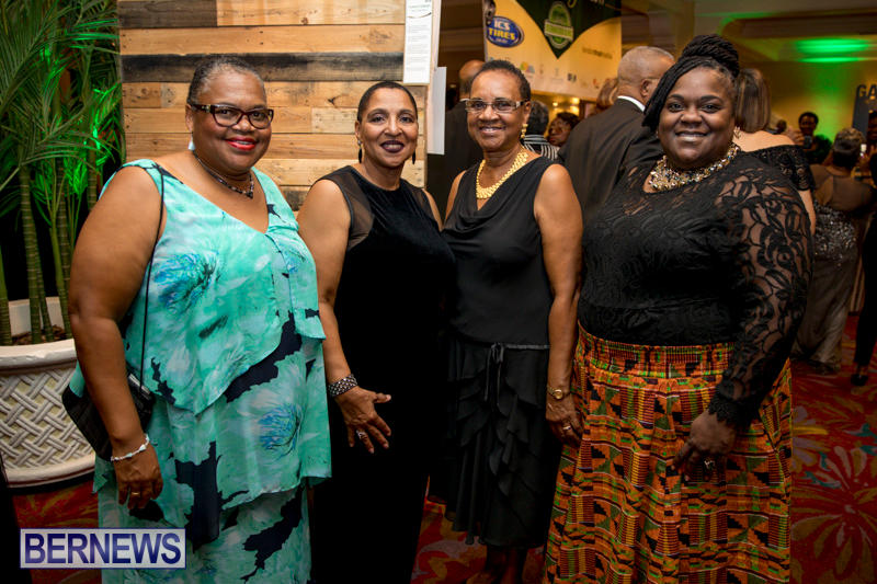PLP-Gala-Banquet-Bermuda-November-18-2017_0357