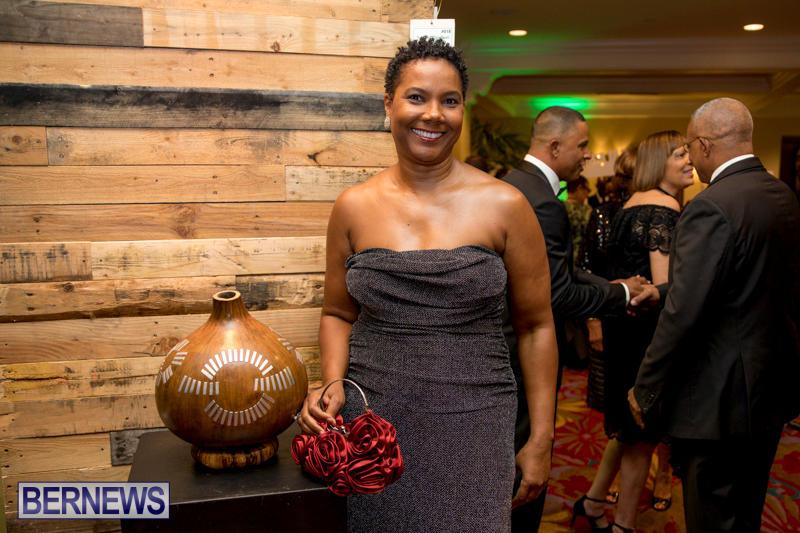 PLP-Gala-Banquet-Bermuda-November-18-2017_0363