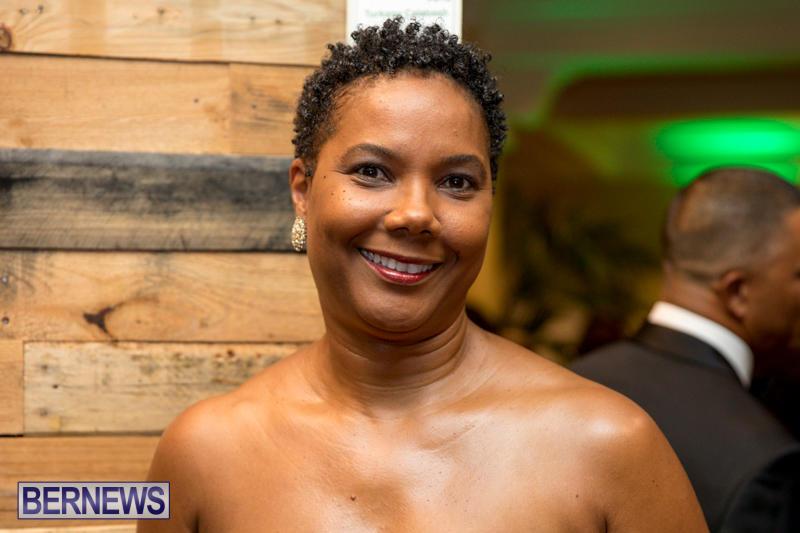 PLP-Gala-Banquet-Bermuda-November-18-2017_0365