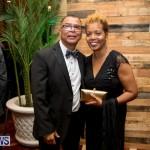PLP Gala Banquet Bermuda, November 18 2017_0366