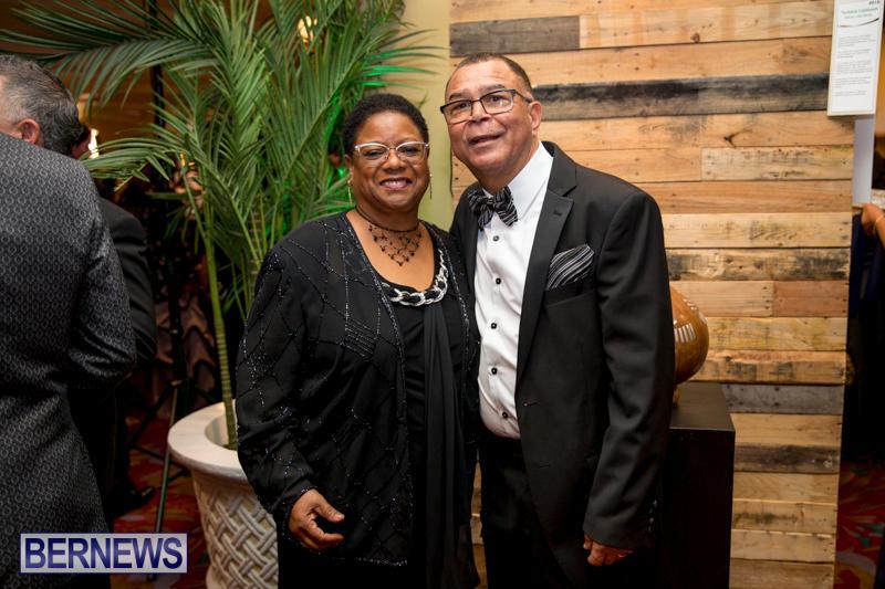 PLP-Gala-Banquet-Bermuda-November-18-2017_0371