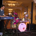 PLP Gala Banquet Bermuda, November 18 2017_0372