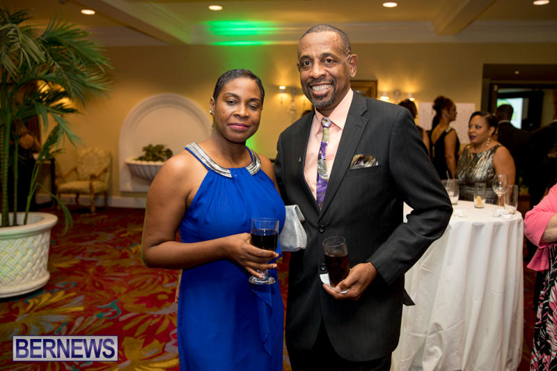 PLP-Gala-Banquet-Bermuda-November-18-2017_0379