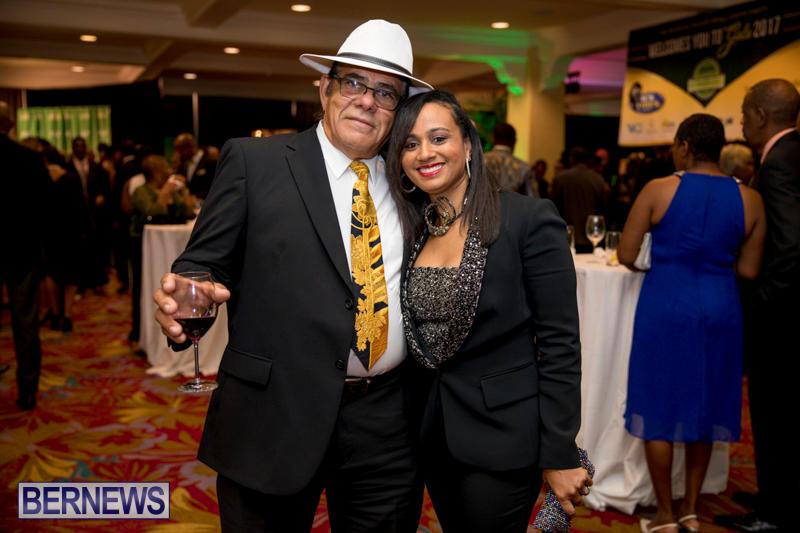 PLP-Gala-Banquet-Bermuda-November-18-2017_0382