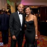 PLP Gala Banquet Bermuda, November 18 2017_0384