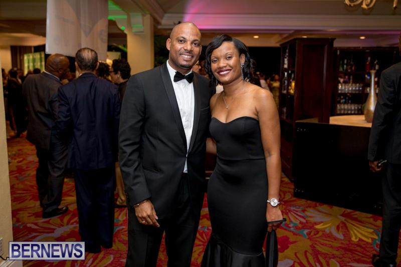 PLP-Gala-Banquet-Bermuda-November-18-2017_0384