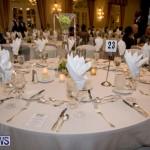 PLP Gala Banquet Bermuda, November 18 2017_0387