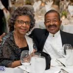 PLP Gala Banquet Bermuda, November 18 2017_0389