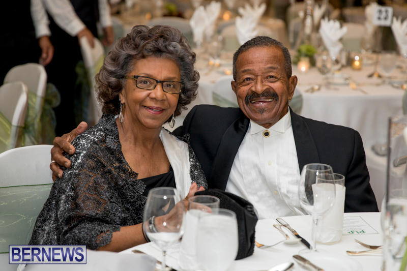 PLP-Gala-Banquet-Bermuda-November-18-2017_0389