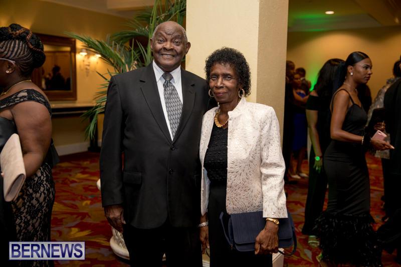 PLP-Gala-Banquet-Bermuda-November-18-2017_0393