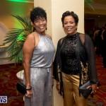 PLP Gala Banquet Bermuda, November 18 2017_0394