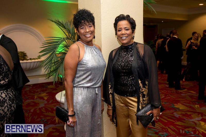 PLP-Gala-Banquet-Bermuda-November-18-2017_0394