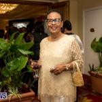 PLP Gala Banquet Bermuda, November 18 2017_0399