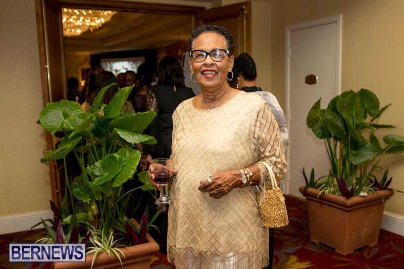 PLP-Gala-Banquet-Bermuda-November-18-2017_0399