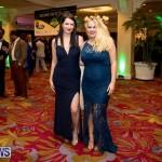 PLP Gala Banquet Bermuda, November 18 2017_0405