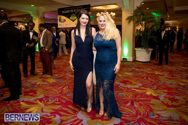 PLP-Gala-Banquet-Bermuda-November-18-2017_0405