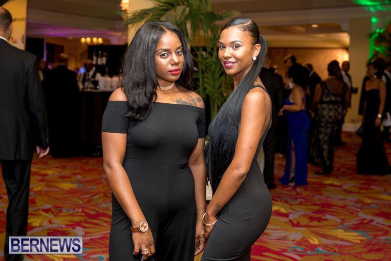 PLP-Gala-Banquet-Bermuda-November-18-2017_0406