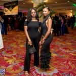 PLP Gala Banquet Bermuda, November 18 2017_0408