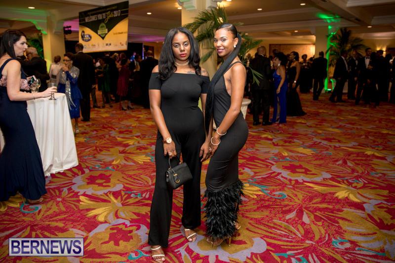 PLP-Gala-Banquet-Bermuda-November-18-2017_0408