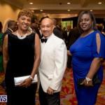 PLP Gala Banquet Bermuda, November 18 2017_0410